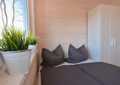 domki-rajskie-piaski-sypialnia-2