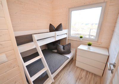 domki-rajskie-piaski-sypialnia-3