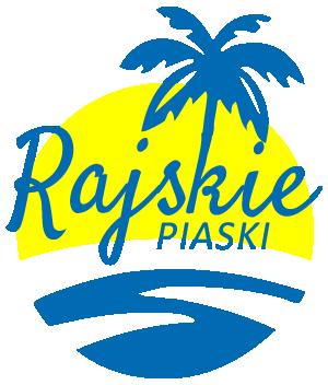 Domki Rajskie Piaski